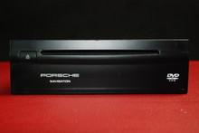 Porsche 911 997 Boxster Cayman Cayenne Navigation GPS DVD Player 99764213702