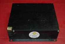 Porsche 911 993 Nokia Amplifier Amp Audio Verstarker 99364530101 OEM