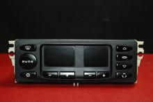 Porsche 911 996 986 Boxster Temp Climate AC Control 99665310109 Hella