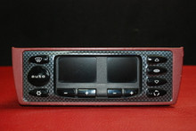 Porsche 911 996 986 Boxster Temp Climate AC Heater Control Unit 99665310105 OME