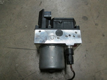 Boxster 986 ABS Pump, 98635575542 986.355.755.42
