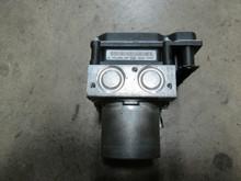 911 997 ABS Pump, 99735575506, 99735595505