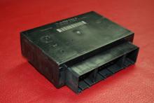 Porsche 957 Cayenne Comfort Body Control Unit BCM 7L5959933A OEM Hella