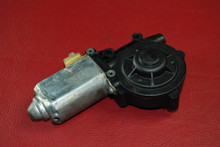 Porsche 911 964 993 Left Side Bosch Window Motor 0130821210 91162401543 OEM