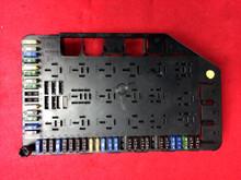 Porsche 911 964 1989-94 Fuse Panel Relay board 96461001100 964.610.011.00