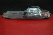 Porsche 911 987 Boxster Fog Light Lamp LEFT Turn Signal Driver 98763108100 OEM