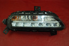 Porsche 970 Panamera Right Additional LED Fog Light Turn Signal 970.631.082.02