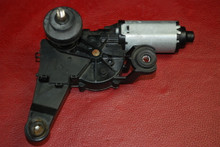 Genuine Porsche 911 997 Valeo Rear Window Wiper Motor 99762808000 Factory