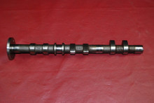 Porsche 911 997 Carrera S 3.8L Right Exhaust Camshaft 4-6 OEM 997.060.014-6