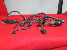 Porsche 993 Left Driver Side Wiring Harness 1995-98