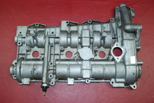 03-04 Porsche Boxster 986 2.7L Engine Cylinder Head Valve Cover Lid 1046375R OEM