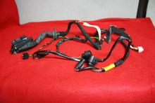 porsche 911 996 turbo passenger door wiring harness los angeles 1996 porsche 911 wiring harness porsche 911 996 turbo passenger door wiring harness