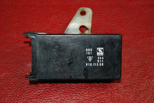 Porsche 911 Central Locking Door Lock Control Module Relay Unit 91161811300 OEM