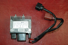 Porsche 997 987 Boxster Fan Air Cooling AC Control Unit Module 997.618.436.03 OEM