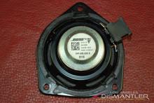 Porsche Cayenne Panamera BOSE Loudspeaker 7PP035828D Factory Original Speaker