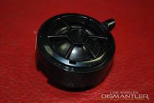 Porsche Cayenne Panamera BOSE Tweeter 7PP035411D Factory Original Speaker