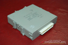 Porsche 911 987 997 Dynamic Adaptive Light Control Unit Module 997.618.321.02