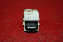 Porsche 911 996 HELLA Anti-Theft Dash Sensor 99665325100 Dashboard Alarm Relay