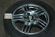 "Porsche Cayenne S Wheel 8x18 ET57 7L5601025A 18"" Rim"
