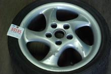 Porsche 911 993 Turbo Wheel 7.5x18 ET50  99336213406