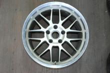 Porsche Champion Wheel