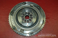 Porsche 911 991 PDK Double Dual Mass Flywheel Clutch 991.114.020.00 OEM Luk