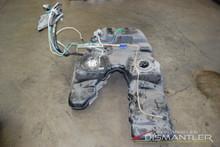 Porsche 958 Cayenne 3rd Gen Gas Tank w/ Fuel Filler Neck & Pump Lines 7P0201085