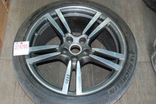 Porsche 958 Cayenne Turbo II Wheel 10x21 ET50 7P5601025M