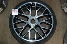 "Porsche 991 Turbo Wheel 8x20 ET51 99136216234  20"" Rim OEM"