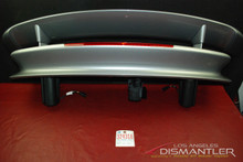 Los Angeles Dismantler - Used Porsche Parts for 911 Boxster Cayman Turbo