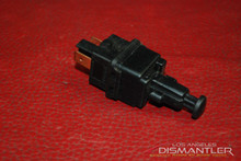 Porsche 996 986 Boxster Brake Pedal Light Stop Switch Button Relay 99661311101