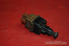 Porsche 996 986 Boxster Brake Pedal Light Stop Switch Button Relay 99661311401