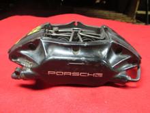 OEM Factory Porsche 993 911 Carrera Rear Caliper Set 99335242200 99335242100