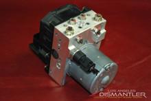 Porsche 986 Boxster BOSCH Anti Lock Brake ABS Pump Module OEM 98635575544