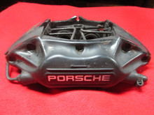 OEM Factory Porsche 964 911 Carrera Front Caliper Set 96435142102 96435142202