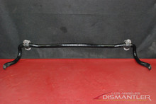 Porsche 911 991 Turbo Rear Stabiliser Stabilizer Sway Bar Rebar 99133370312 OEM