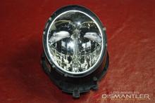 Porsche 987 Boxster 2nd Gen RIGHT Passenger Side Additional Head Light Lamp OEM