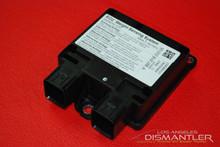 Porsche 911 997 987 Weight Sensing System Seat Occupancy Control 99761823305