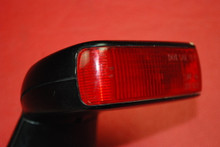 Porsche 911 964 Carrera 3rd Third Brake Light Factory Original 96463107200 OEM