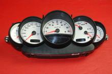 Porsche 911 996 GT3 Gauge Cluster Speedometer Odometer 99664198163 70C OEM