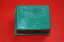 Ducellier Voltage Regulator for Porsche 911 912 (91160320613) 519002B