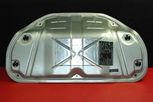 Porsche 987.1 Cayman Boxster Aluminium Engine Cover Heat Shield 98751321102 OEM