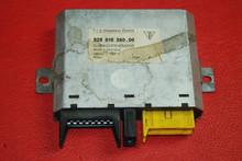 Porsche 911 928 Alarm Control Relay Module Locking Anti-Theft 928.618.260.00 OEM
