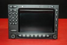 Porsche 911 996 Carrera 986 Boxster Navigation Head Unit PCM 2 Radio 99664223407