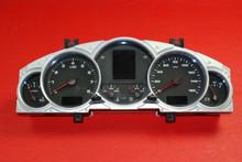 Porsche 957 Cayenne GTS Instrument Gauge Cluster Speedometer Odometer 7L5920975G