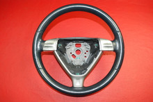 Porsche 911 997 Carrera 987 Boxster Navy Tiptronic Steering Wheel 99734780404FOE