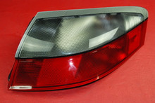 Porsche 911 Turbo 996 Carrera Tail Light Stop Lamp Passenger Right 99663149800
