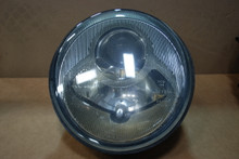 Porsche 993 Passenger Side Halogen Headlamp