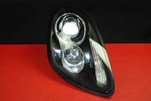 Porsche 981c Cayman 981 Boxster Right Passenger Headlight Light Lamp Halogen OEM
