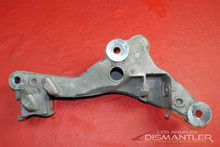 Porsche 911 991 C4S Turbo Left Rear Suspension Support Bracket 99133115110 OEM